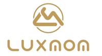 Luxmom