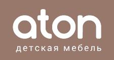 Атон-мебель