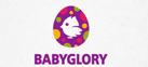 BabyGlory