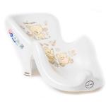 Горка для ванночки Tega Мишка MS-003 цвет: в ассортименте