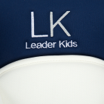 Автокресло Leader Kids Baby Leader Comfort II группа 0+ (от 0 до 13 кг)