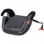Автокресло (бустер) Rant Racer группа 2/3 (15-36 кг) цвет: карбон/черный