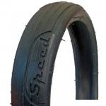 Покрышка Speed 48х188 (А-1075) для детских колясок