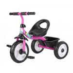 Велосипед трехколесный Чижик CH-B3-01 цвет: микс