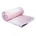 Одеяло Собачка 112х116 (хлопок 100%) 23134