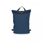 Рюкзак Anex l/type (lb/ac 05) blue