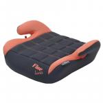 Автокресло (бустер) Rant Micro 1034 группа 2/3 (15-36 кг) цвет: оранжевый