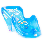 Кресло в ванну Tega Aqua AQ-003 цвет: в ассортименте