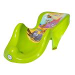 Кресло в ванну Tega Сафари SF-003 цвет: в ассортименте