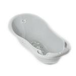 Ванночка для купания Tega Сова, 86 см, SO-004, цвет: в ассортименте