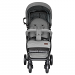 Коляска прогулочная Carrello Quattro 2020CRL-8502/3
