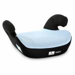 Автокресло-бустер Lorelli Teddy группа 2/3 (15-36 кг) цвет: Синий/Brittany Blue 2130
