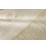 Комплект в кроватку Амели 6 предметов (Карамель) арт. АМ6-01.2
