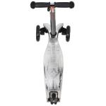 Самокат трехколесный City-Ride со светодиодами, CR-S5-07 цвет: в ассортименте