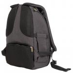 Сумка-рюкзак для мамы Rant Metro RB002 цвет: black