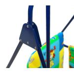 Качели Ветерок (Синий)