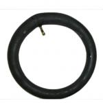 """Велокамера 12"""" кривой сосок 1,75-2,125 A/V"""