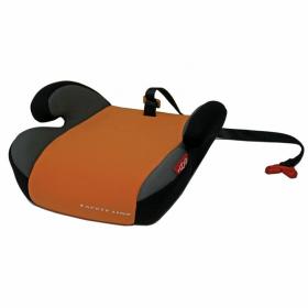 Автокресло-бустер Rant Point5 группа 2/3 (от 15 до 36 кг) цвет: оранжевый