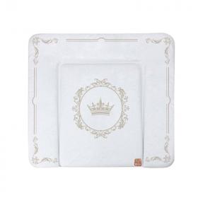 Пеленальный матрас Топотушки Версаль, 92х73