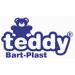 BartPlast (Teddy)