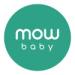 MOWBaby