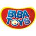 Biba Toys