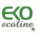 EKO Line