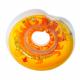 Надувной круг на шею Baby Swimmer, 3-12 кг (Цвет: в ассортименте)